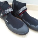Top Model PROLIMIT surfing boot.SIZE EU.45 only 200 NOK