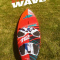 JP FREESTYLEWAVE 112 PRO EDITION 2016
